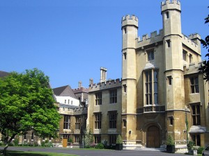 Building Services Consultancy Historic Buildings Cultural Heritage