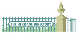 The-Heritage-Directory-link
