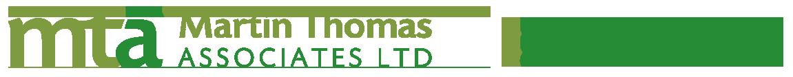 Martin Thomas Associates