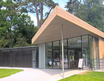 Compton-Verney-Visitor-Centre-feature