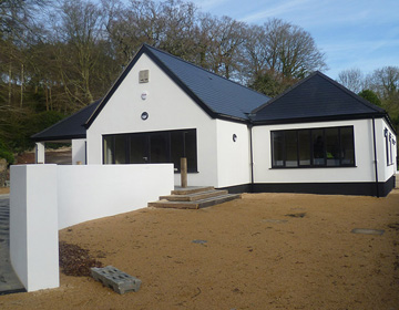 RSPB-Arne-Visitor-Centre-feature