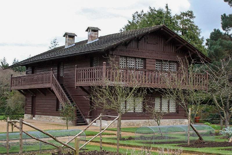 Osborne House IOW