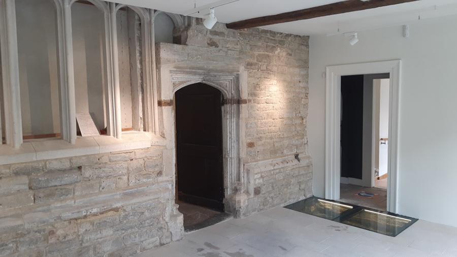 Priests-House-Museum-Wimborne