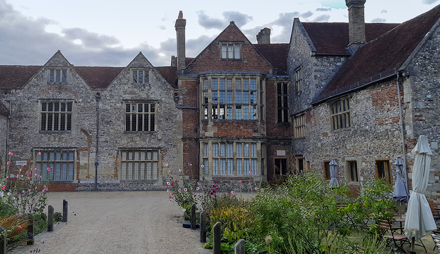 salisbury-museum-exterior