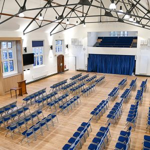 canford-assembly-hall
